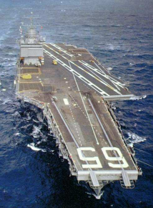 flugzeugträger der us navy